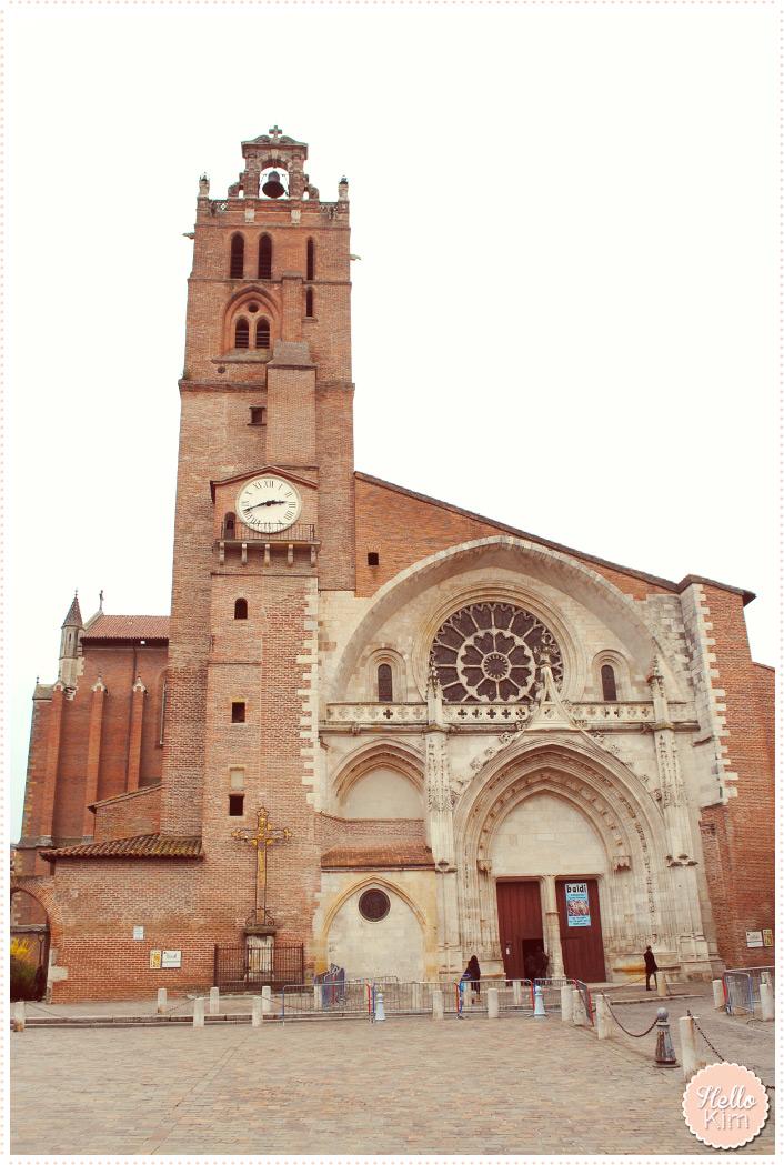 hellokim_Toulouse13_38