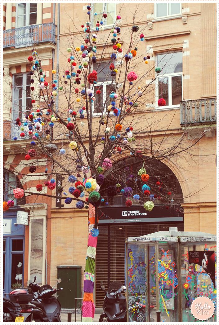 hellokim_Toulouse13_43