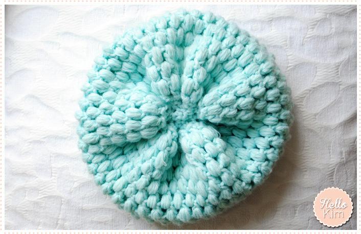 hellokim_bonnet_crochet1_18