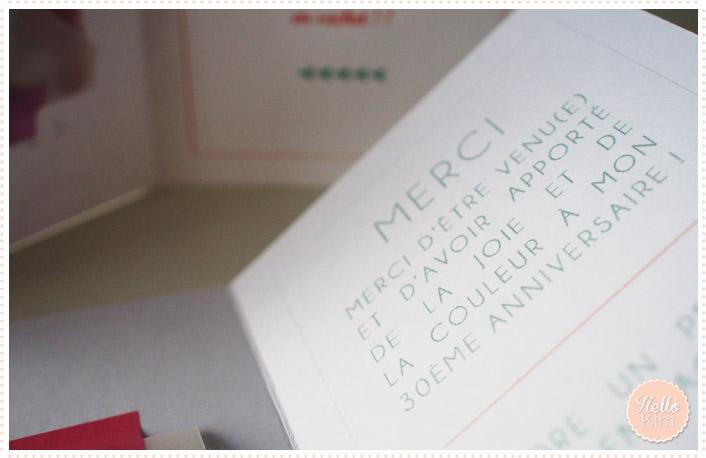 hellokim_diy_enveloppes_confettis_remerciements_6