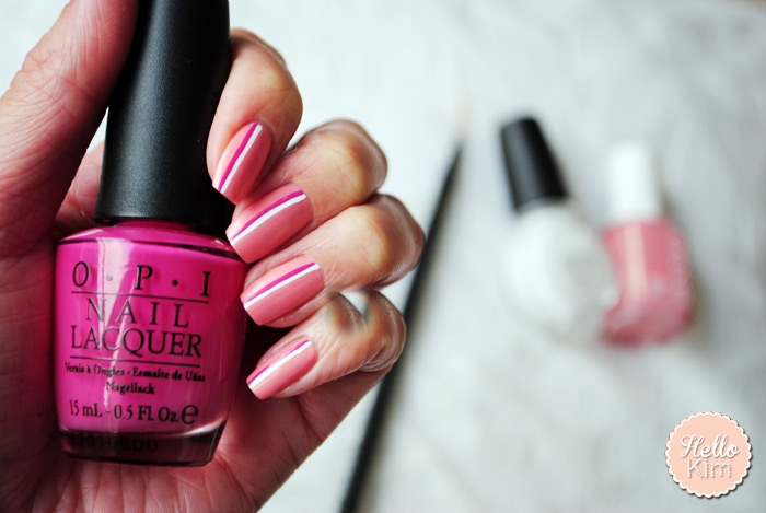 hellokim_manucure_pinky_stripes2_2