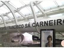 <span>Porto</span> #2 Quelques infos pratiques