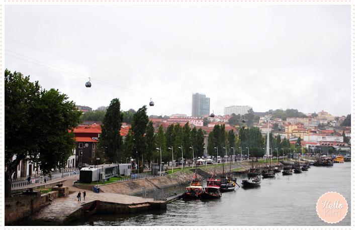hellokim_porto13_76