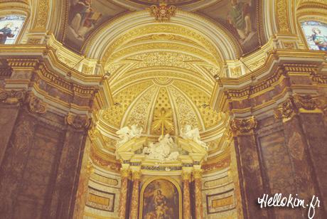hellokim_rome13_107