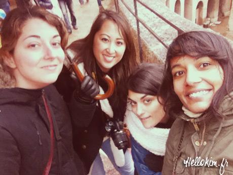 hellokim_rome13_183