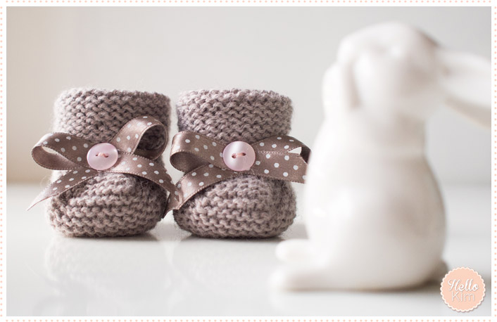 hellokim_tricot_chausson_bebe_point_mousse_54