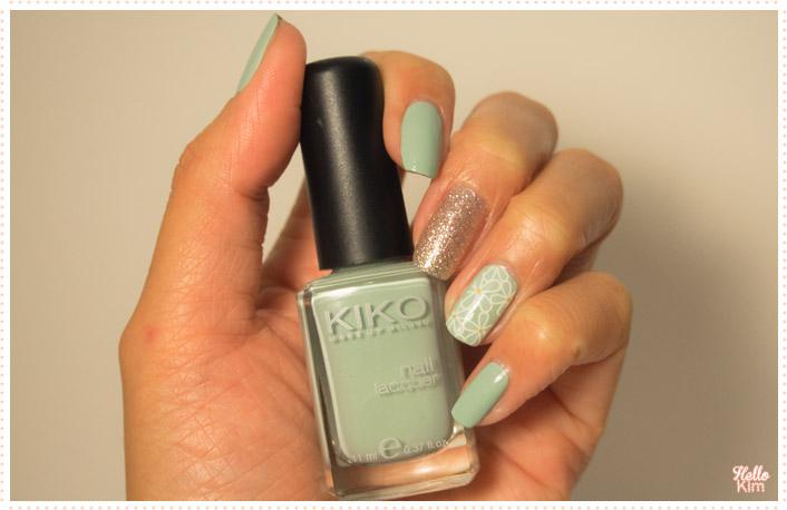 nail-art-nail-patch-flowers_hellokim_01