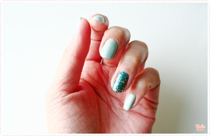 nail-art_commeunesirene_hellokim2