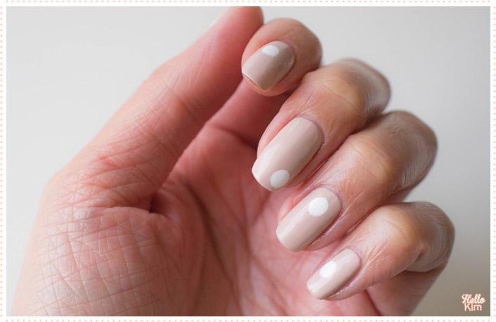 nail-art_minimalist-big-dots_formulax_monumental_hellokim_02