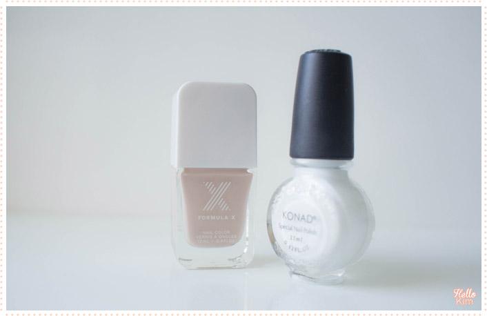 nail-art_minimalist-big-dots_formulax_monumental_hellokim_05