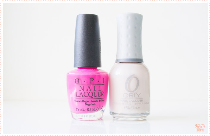 nail-art_pinky-nude_french-manicure_hellokim_01