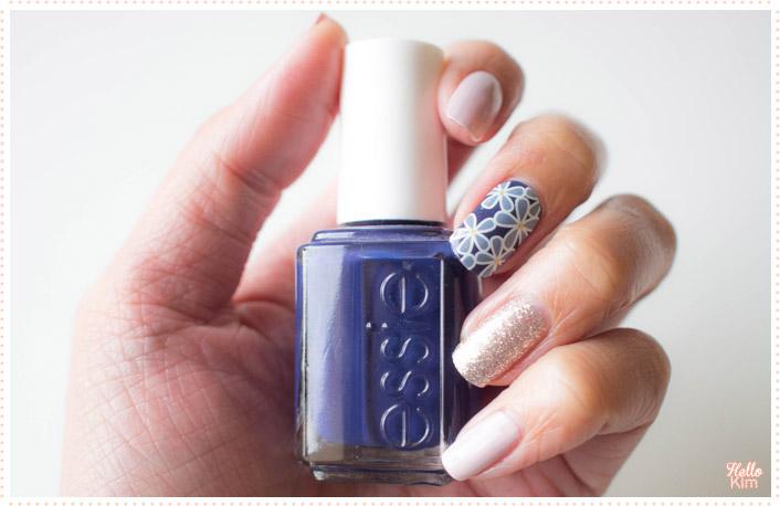 nail-patch_fleurs_hellokim_01