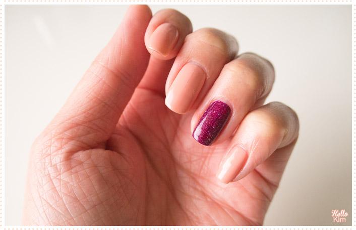 pink-accent-nail_nail-art_hellokim_03