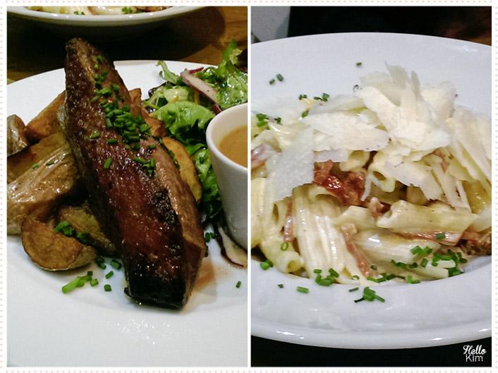 plats_restaurant_le-titi-qui-tonne-paris_hellokim