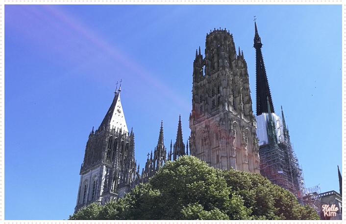 rouen_cathedrale-notre-dame_02_hellokim