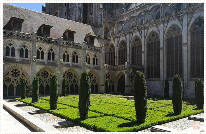 rouen_cathedrale-notre-dame_05_hellokim