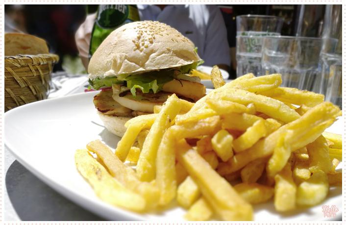 rouen_dejeuner_hellokim