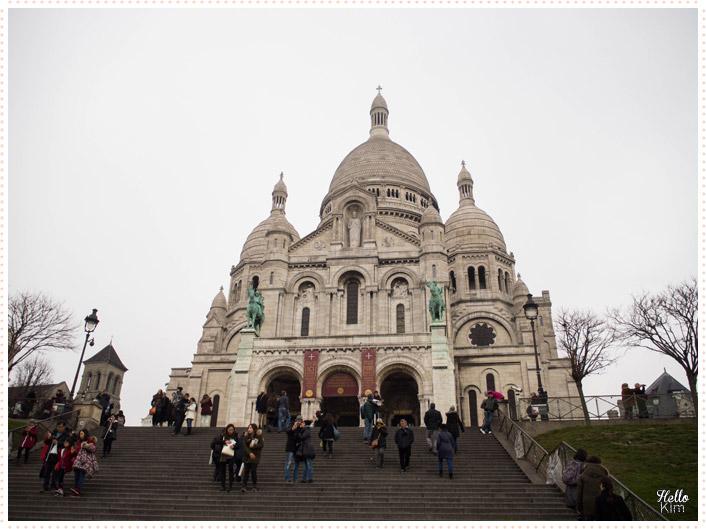 sacre-coeur_paris2015_hellokim_02