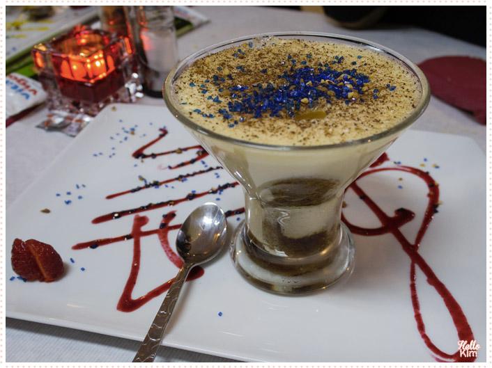 tiramisu_restaurant_paradisio-paris_hellokim