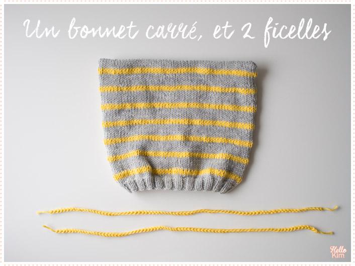 tricot-layette_bonnet-a-oreilles_rayures_hellokim2