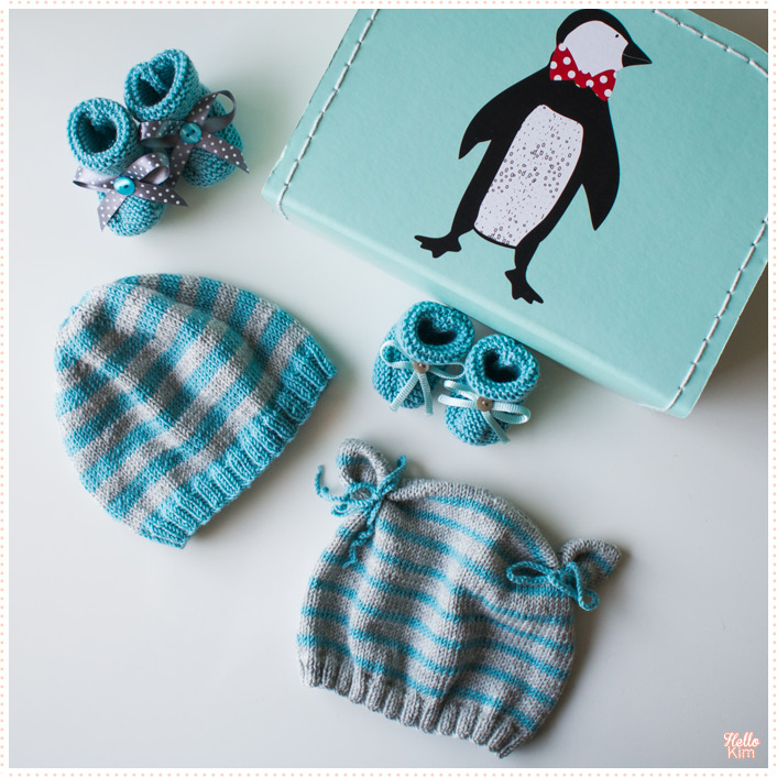 tricot-layette_bonnets-chaussons-Noah_hellokim