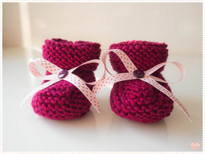 tricot-layette_chausson-valentine_hellokim_01