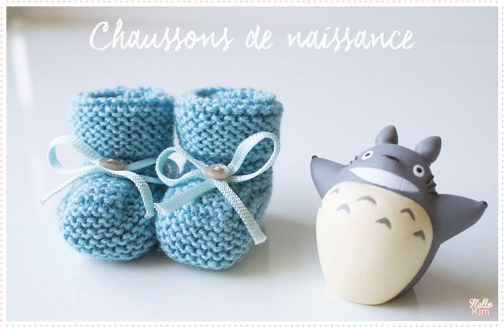 tricot-layette_chaussons-point-mousse-bleu-garcon-naissance_hellokim01