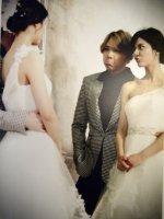 20130501_Global WGM_Hongki_Fujii Mina (12)