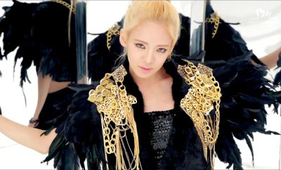 Source: http://free-dom1603.blogspot.com/2012/10/caphyoyeon-younique-unit-maxstep-mv.html