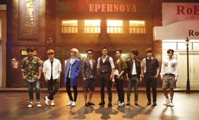 20150817 - Super Junior
