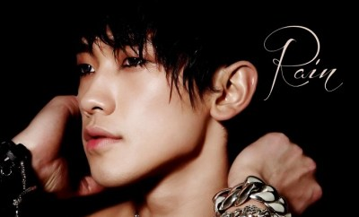 20151002_Rain_ Signs_ Exclusive_ Contract_ With_ H_ Entertainment