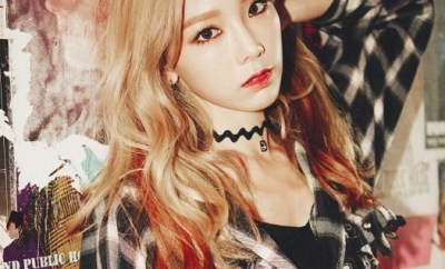 20151008_First_Solo_Album_and_New_MV_by_SNSD's_Taeyeon_Comes_Out