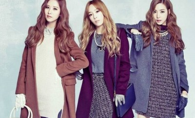 20151124_TaeTiSeo_ To_ Return_ With_ New_ Album_ Next_ Month