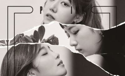 Apink, Apink Revolution, Only One,