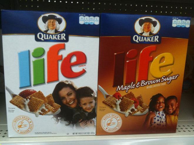 life-cereal-recism