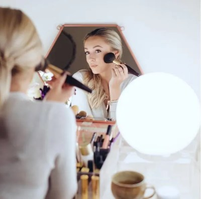 10 lifestyle bloggers you need to follow - Photo 6