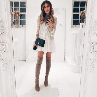 10 lifestyle bloggers you need to follow - Photo 9
