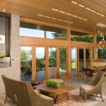 Sellers' and buyers' contractual obligations – Metro Vancouver Real Estate News 2012