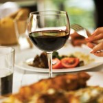 2013 Vancouver International Wine Festival Tickets