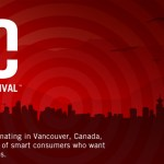 Contest! EPIC Sustainable Living Festival – July 6 – 7, 2013