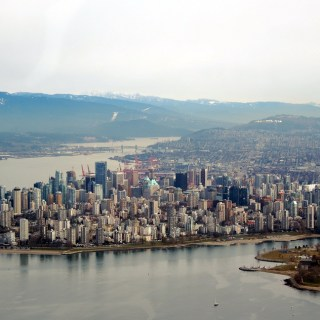 Fewer commercial property sales in first quarter 2013 - Vancouver Real Estate Update