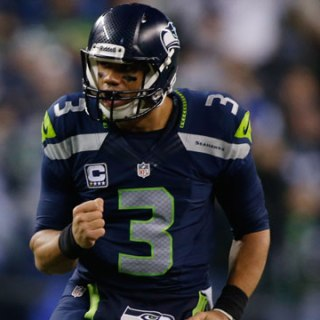 Seahawks will face Broncos in Super Bowl XLVIII