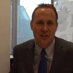Profile: Darren Jacklin, Angel Investor