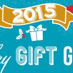 Hello Vancity Holiday Gift Guide 2015