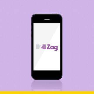Zag Bank