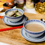 Chinese New Year Cooking Class with Real Canadian Superstore
