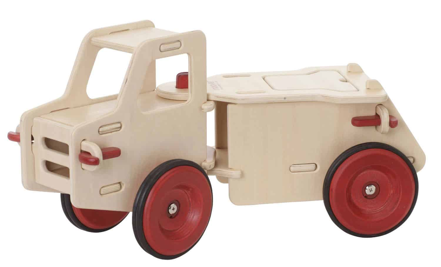 Fullsize Of Ride On Toys For Toddlers