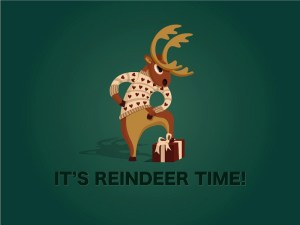 Reindeer-time-small