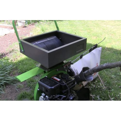 Medium Crop Of Chipper Shredder Reviews