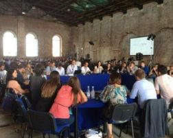 Digital trainer per le PMI